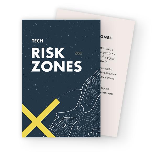 Risk Slide 2